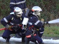 sapeur-pompier-volontaire-300x225.jpg