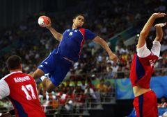 handball-france.jpg