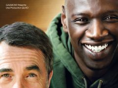Box-Office-France-Intouchables-explose-les-records_reference.jpg