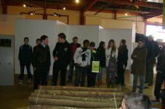 le forum des métiers du bois 4e1.JPG