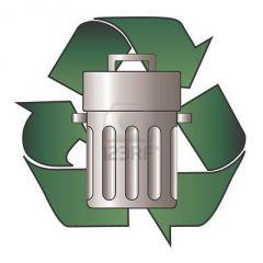 1156236-ferm-poubelle-et-symbole-de-recyclage-sur-fond-blanc.jpg