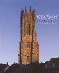 cathedralesaintnicolasdefr.jpg