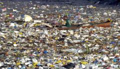 great-pacific-garbage-patch.jpg