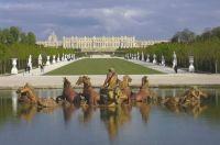 chateau-versailles-265445.jpg