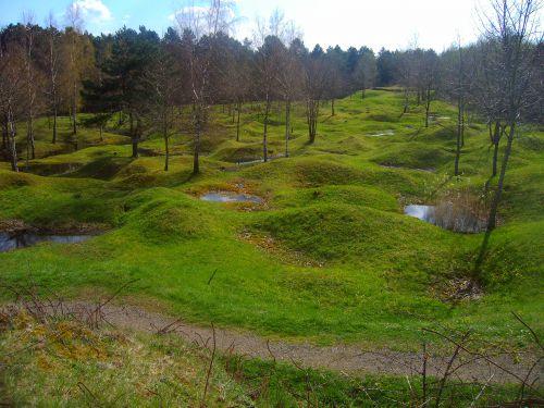 Battelfield_Verdun.jpg