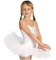 vetements-Sansha-Tutu-de-danse-classique-182-0-prod.jpg
